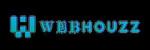 WebHouzz - Portal Online Startup Indonesia