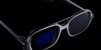 Saingi Facebook, Xiaomi Rilis Kacamata Pintar Pertamanya